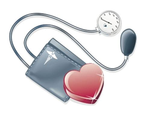 what would make your blood pressure drop and picture 7