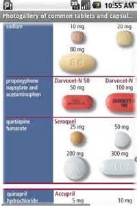$4 kroger drug list picture 7