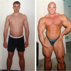 getting testosterone levels up after steroids picture 13