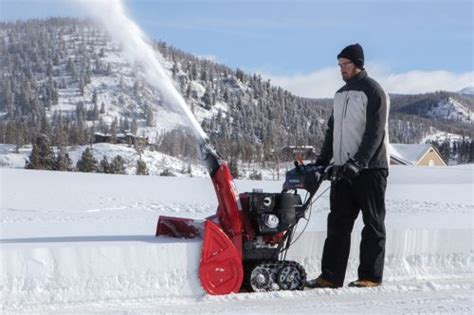 review snow blow herbal picture 9