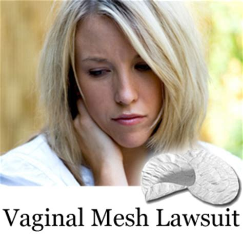 bladder sling lawsuits updates 2014 missiouri picture 1
