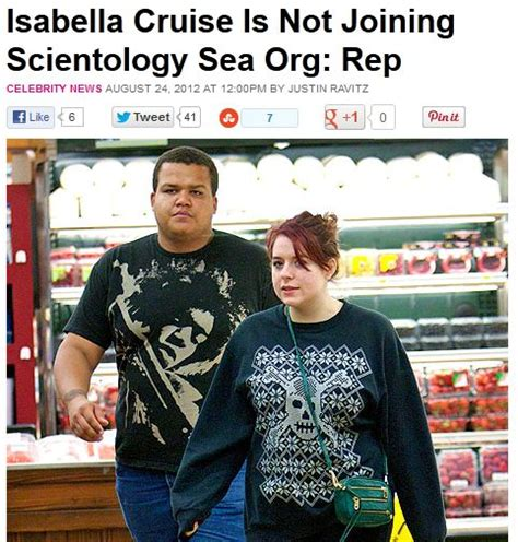 scientology weight loss picture 9