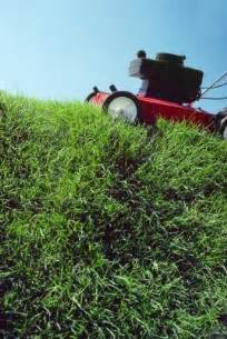 white smoke in lawn mower why picture 15