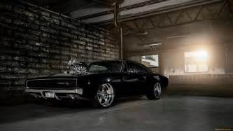 free 1970 muscle cars screensavers picture 5