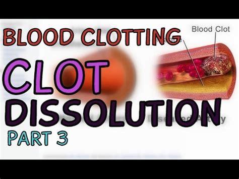 cholesterol anticoagulant picture 14