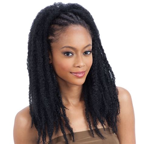 code's african hair braiding picture 1