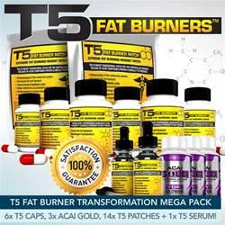 t5 fat buner patch picture 13