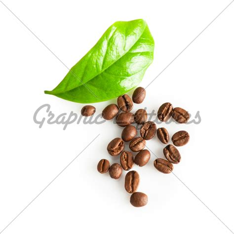 medication gl with green coffee beans picture 6