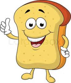 yeast diet picture 3