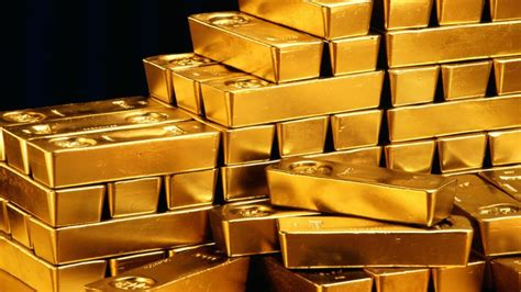 gold h dealers picture 5