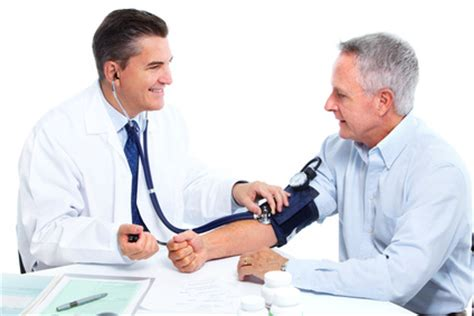 physical exam for men with erection problems picture 4