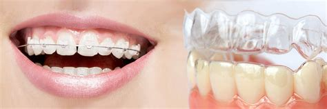 healthy teeth pictures picture 15