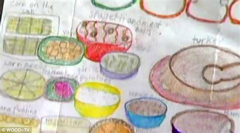 semenax price in india picture 11