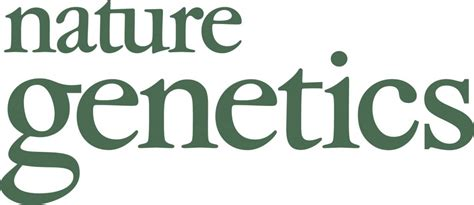 Nature genetics prostate study picture 2