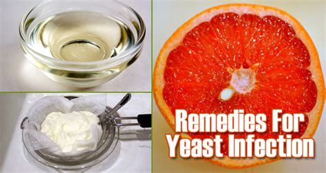home remedies for yeast infection picture 11
