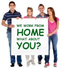 best work at home businesses picture 1