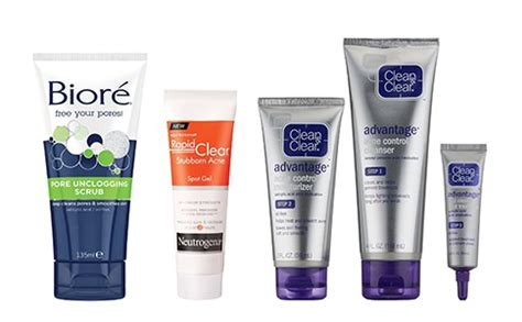 what is the best acne product over the picture 15