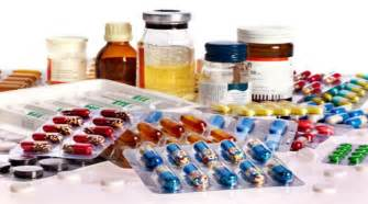 medicines and treatment picture 13