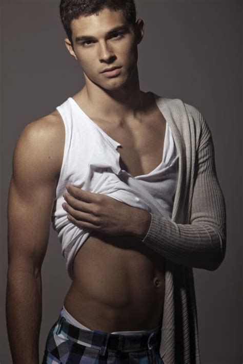 male beauty pics picture 14