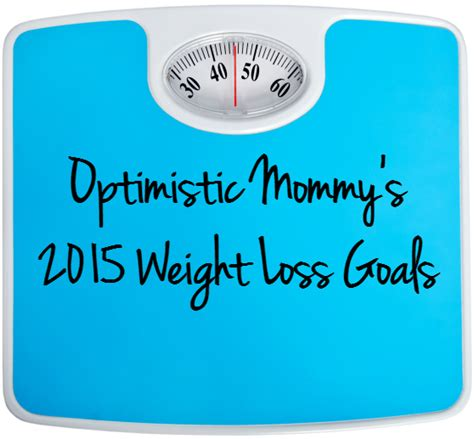 weight loss 2015 picture 7
