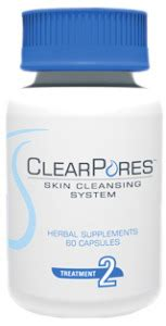 clearpores supplement picture 2