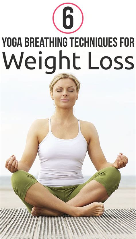 breathing weight loss picture 1
