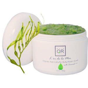 herbal skin brighteners picture 9