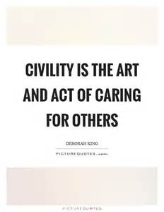 civility quotes funny picture 2