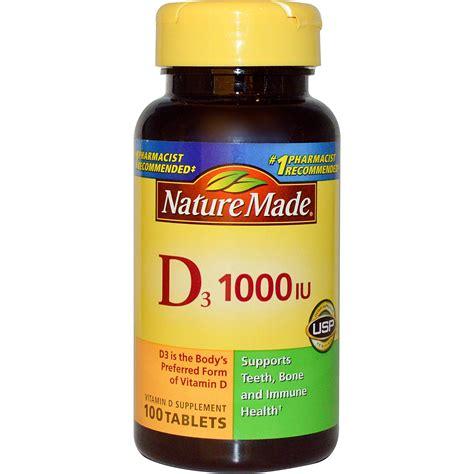 vitamin _d picture 3