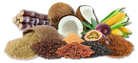 filipino supplements picture 9