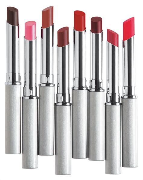 clinique lip shades picture 2