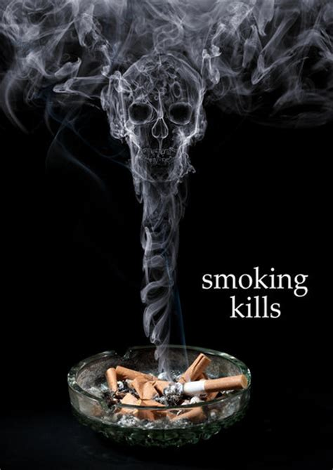 stop smoking advertising campaign picture 6