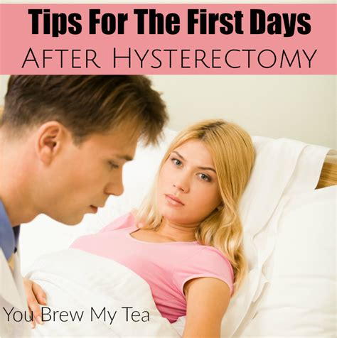 looking younger after hysterectomy picture 5