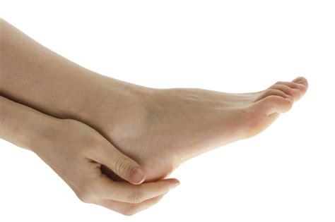 foot pain relief picture 13