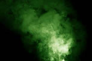 green smoke picture 1