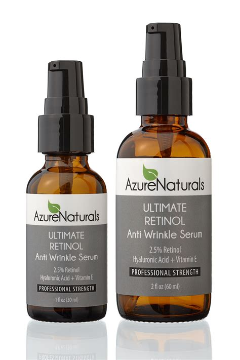 2014 organic acne care system picture 6