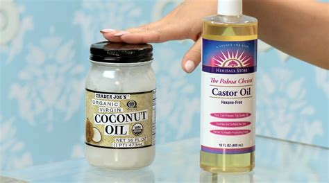 health food store for hair oils picture 5