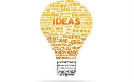 home based business ideas for 2015 for women picture 1