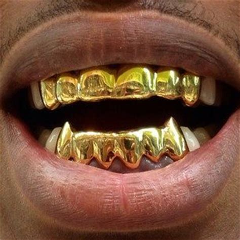 grillz for ur h picture 1