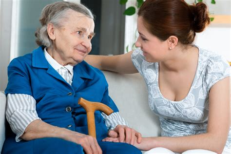 aging and communication picture 17