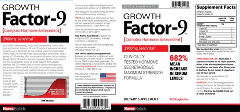 buy hgh factor picture 5