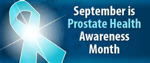 prostate cancer facts picture 1