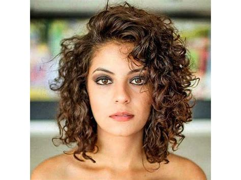 curly hair cutters picture 7