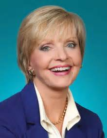 florence henderson false h picture 2