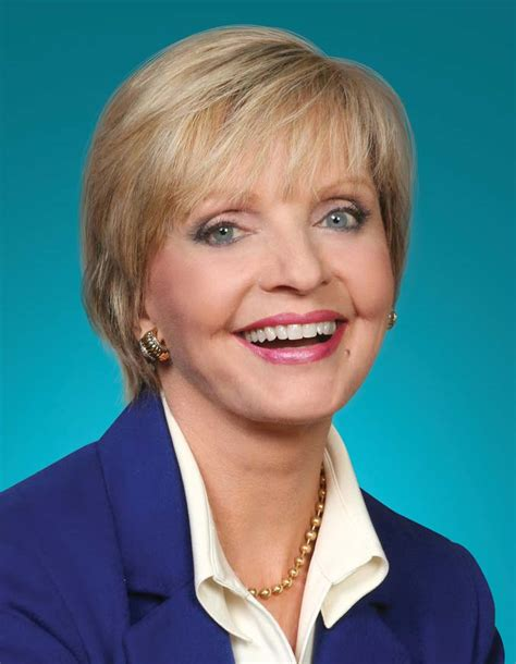 florence henderson false teeth picture 1