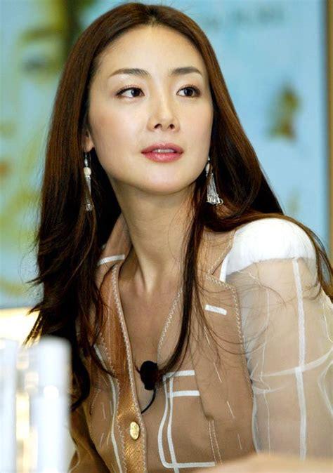 korean aging stars picture 2