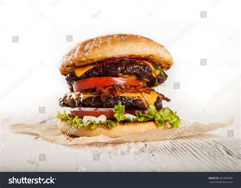 Cholesterol in buffalo meat picture 6