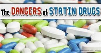 Cholesterol medication zocor picture 13
