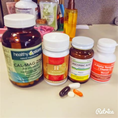 glutathione review in 2014 picture 6