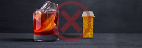 alcohol like tea picture 6
